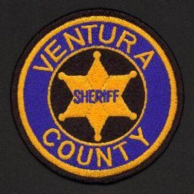 The members of the  Ventura County Sheriff's Department  are committed to safeguard the lives and property of Ventura County residents and respond to public concerns in a manner which promotes neighborhoods free from the fear of crime.  This includes a crime prevention department providing School Resource Officers (SRO's) to our secondary schools.   www.vcsd.org