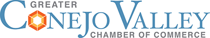 The  Greater Conejo Valley Chamber of Commerce  enhances the profitability of businesses in the cities of Thousand Oaks, Westlake Village and Agoura Hills through leadership, political action and dynamic programs to promote economic vitality for our members and community.    www.conejochamber.org/