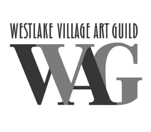 The  Westlake Village Art Guild  is a nonprofit organization whose   purpose is to further interest and knowledge, self-development, inspiration, stimulation and exchange of ideas in the field of visual arts  . Founded in 1969, its member base is comprised of artists and others who not only admire art but have an interest in promoting art education and appreciation in our community.    www.wvartguild.org/