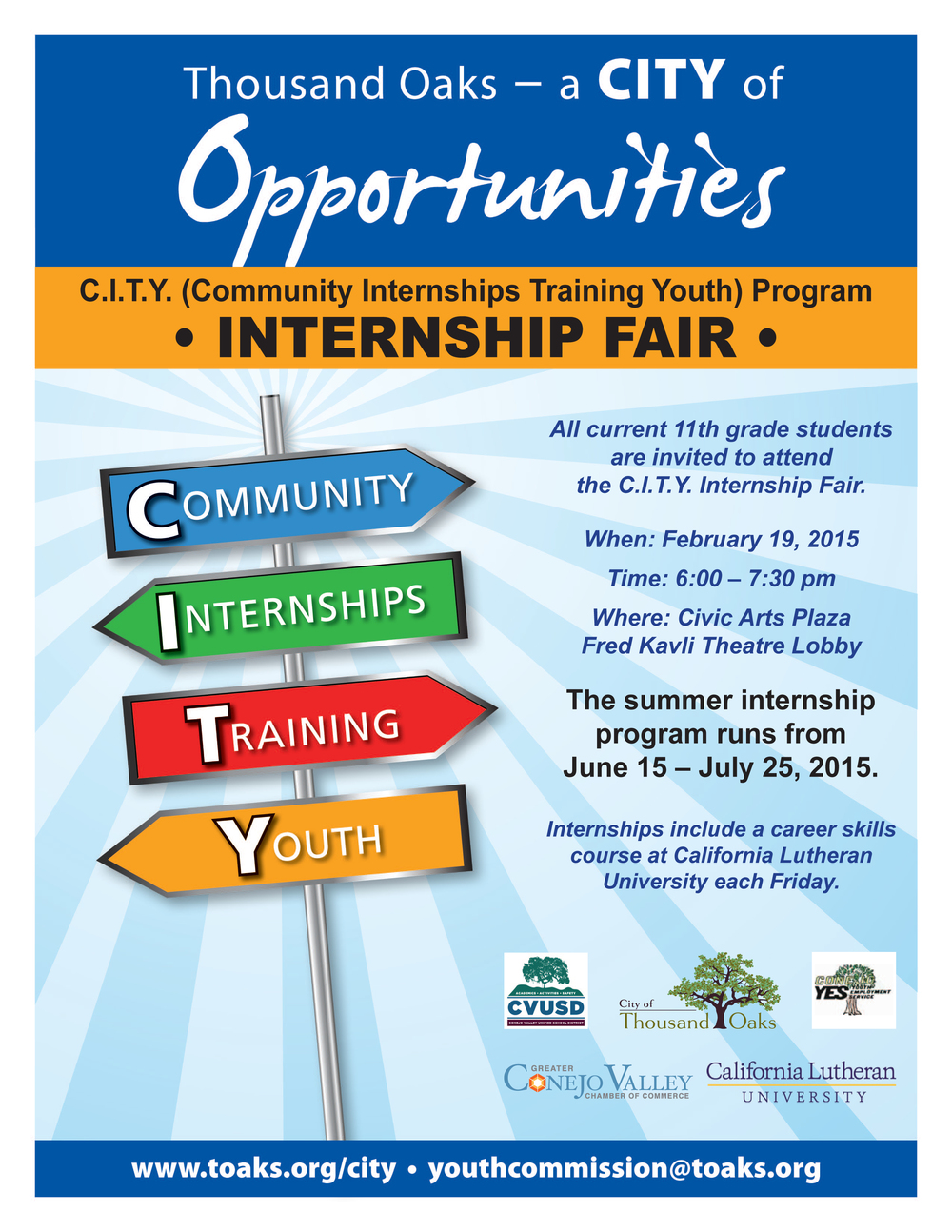 CITY Internship Fair 2015.jpg