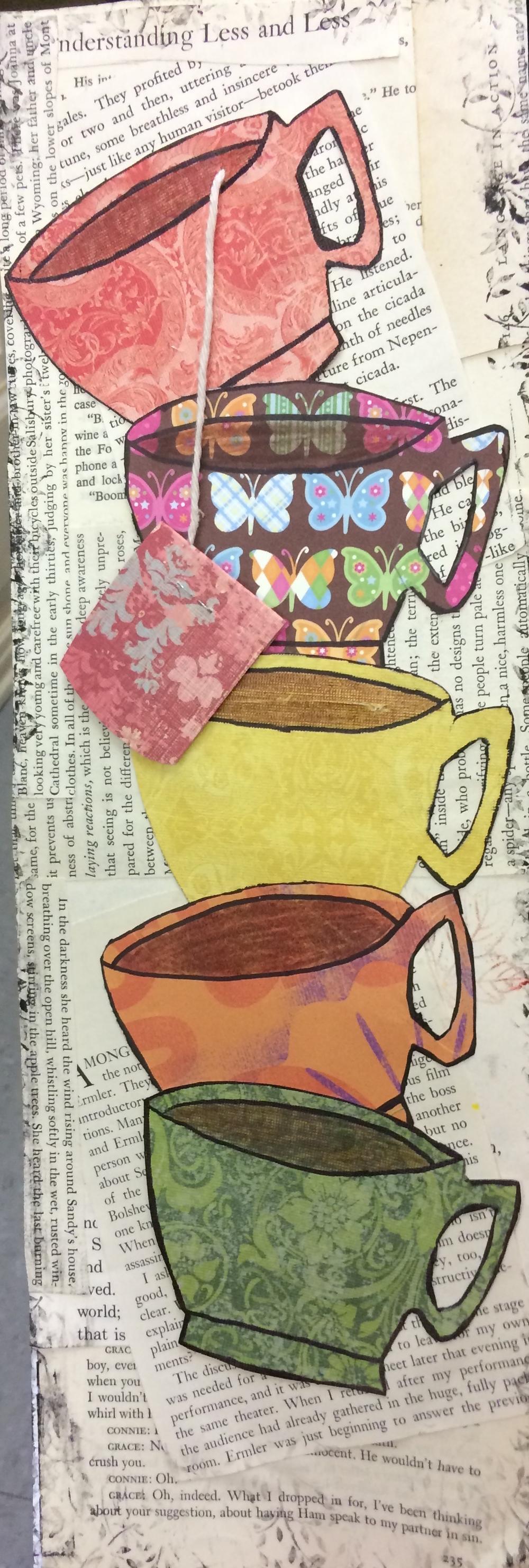 teacups.jpeg