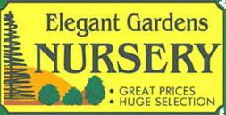 Elegant Gardens Nursery  opened September 1st,1999; it was a collective effort among friends.  Over 12 years we have grown vastly to meet the gardening and landscaping needs of most of eastern Ventura County.  From the start we have provided landscaping materials to contractors, slowly gaining a faithful clientele thru the years.  Elegant Gardens Nursery  strives to give trade a one stop landscaping resource to build their own elegant gardens!