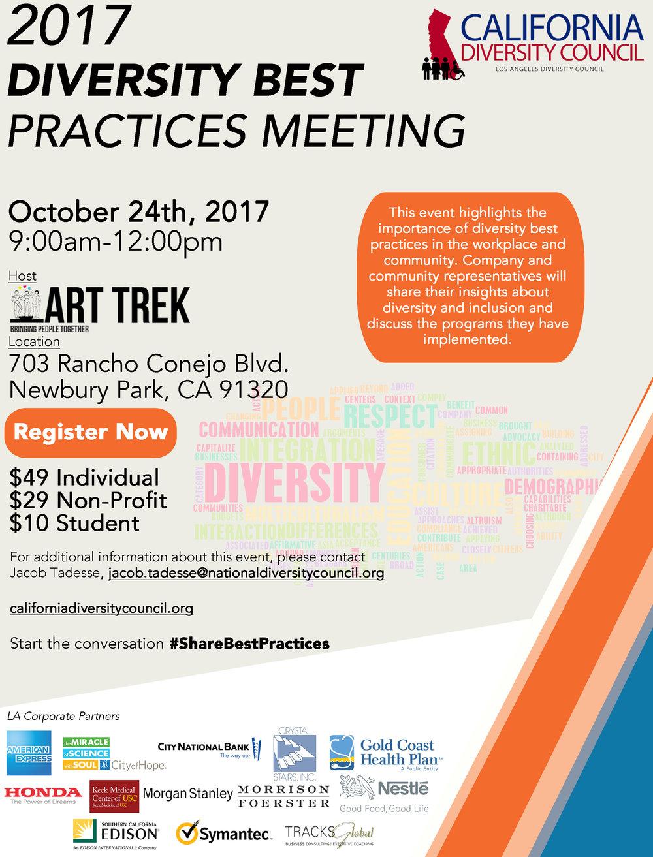Diversity Council Flyer.jpg