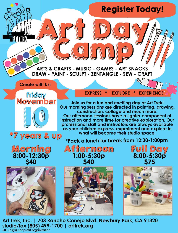 Art Day Camp 11_10.jpg