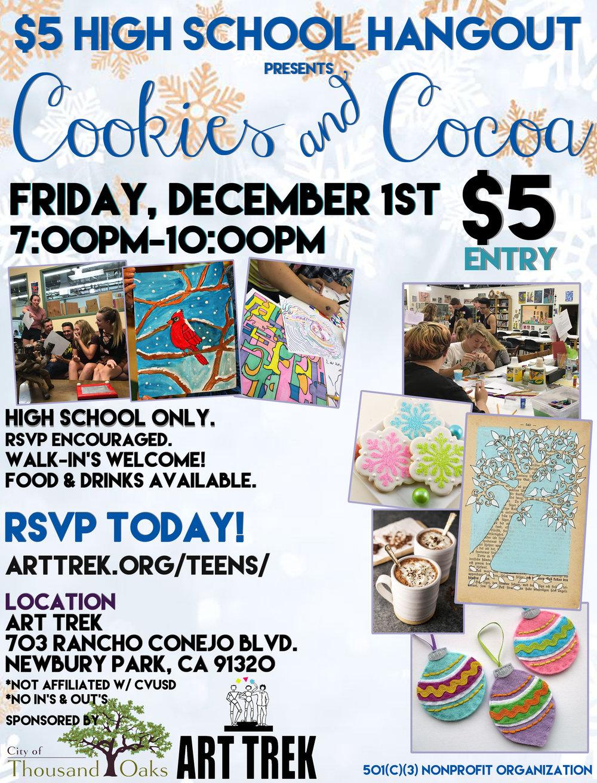 CookiesandCocoa12-1.jpg