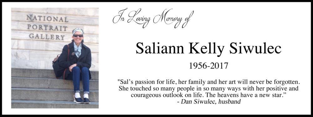 Sal Memory.png