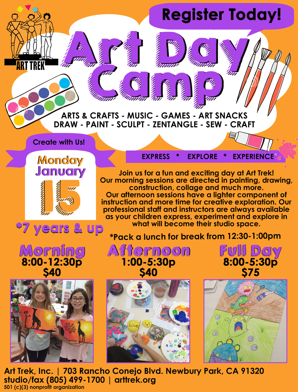 Art Day Camp 1_15RegNow.png