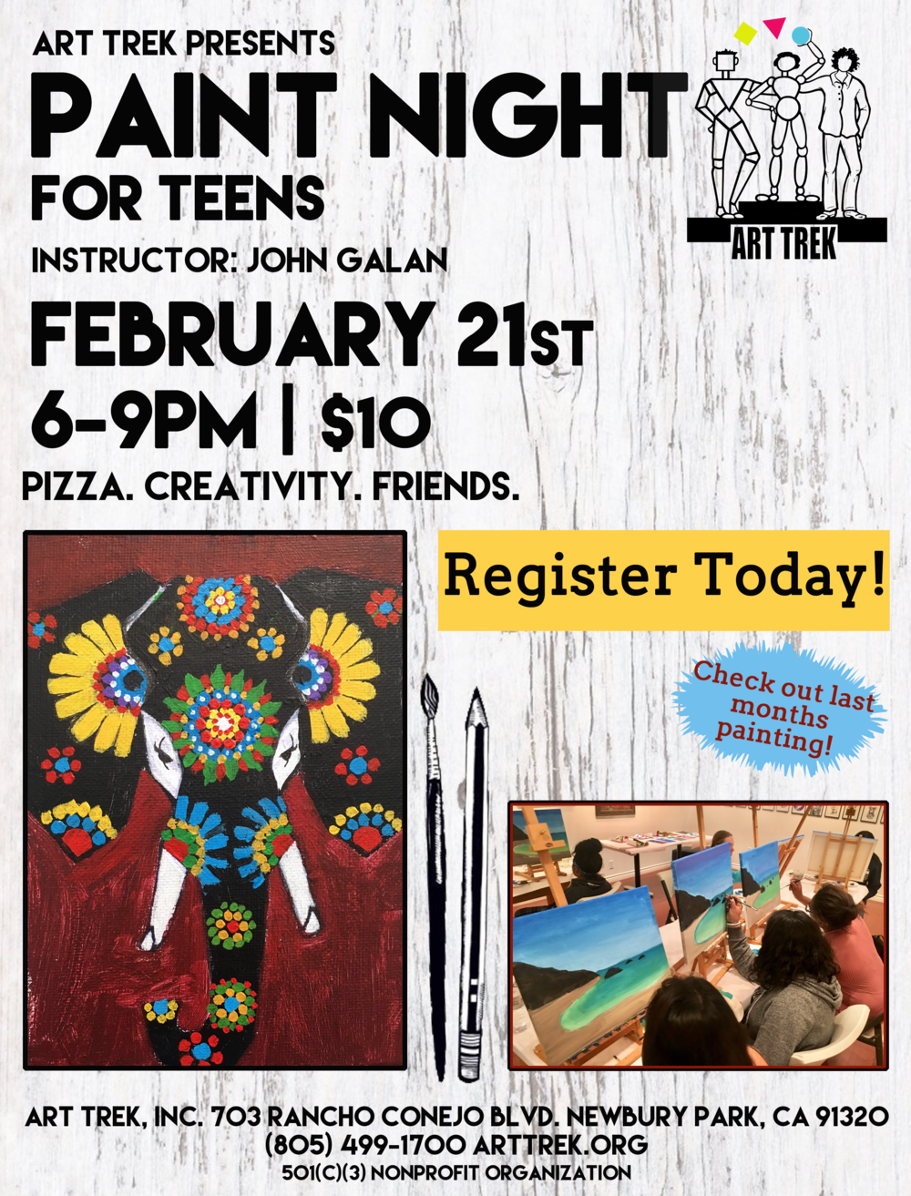 Teen Art Night2-21 copy.png