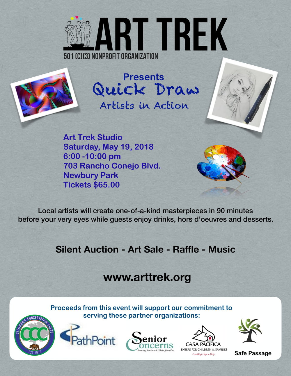 Quick Draw Sponsor Flyer .1-1.jpg