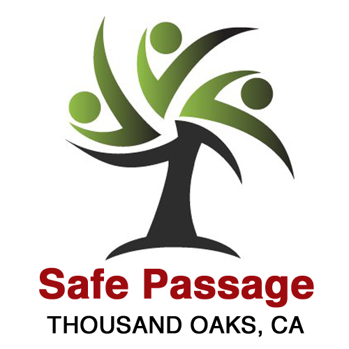 Safe Passage Logo.png