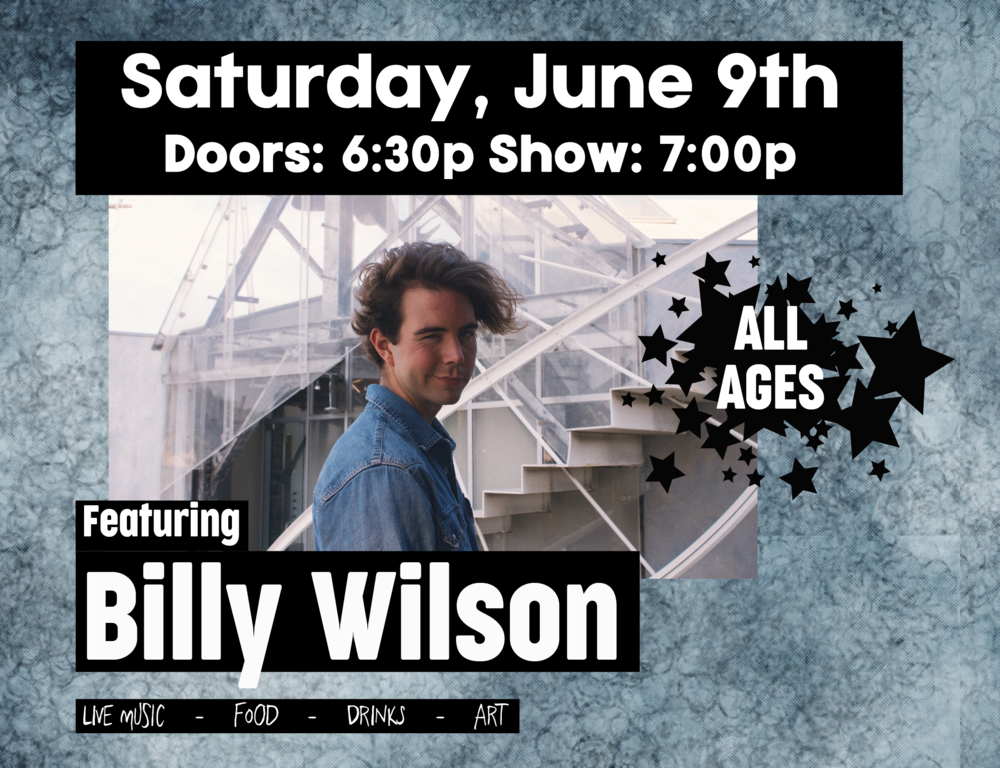 Billy Wilson web copy.png