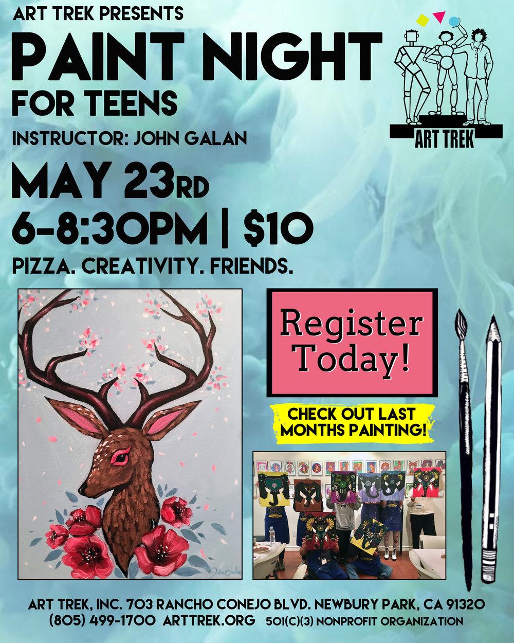 Teen Art Night5-23web.jpg