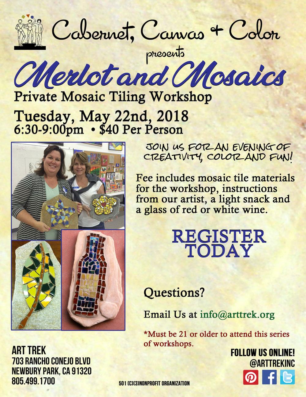 May 22 Private Workshop copy.jpg