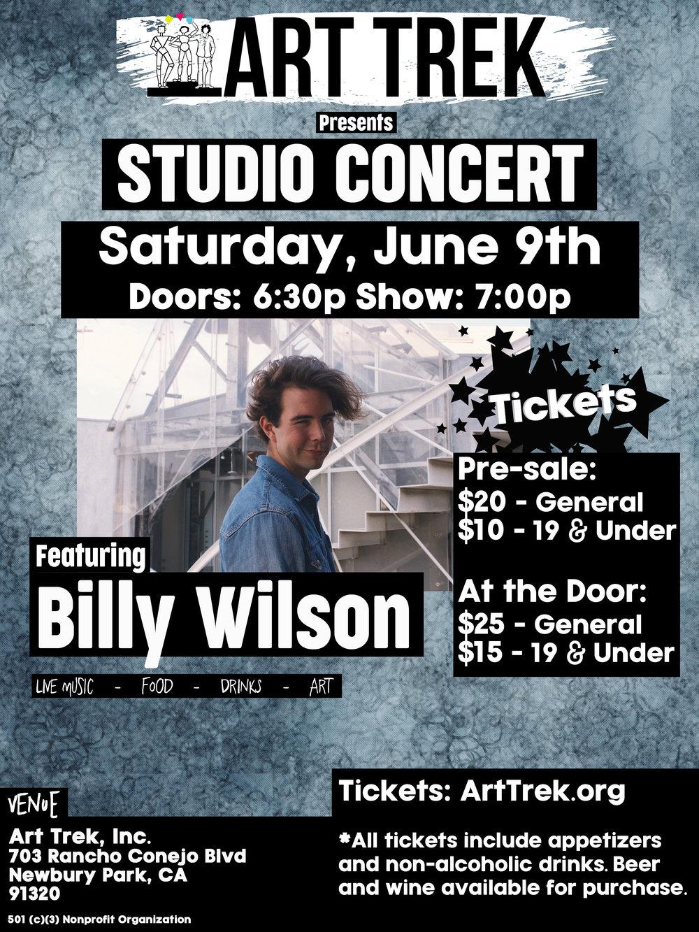 Billy Wilson_8x11.jpg