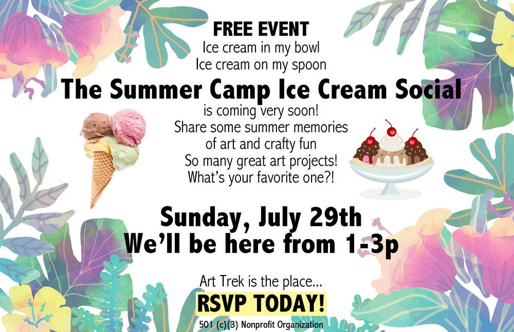 Ice Cream Socialweb.jpg