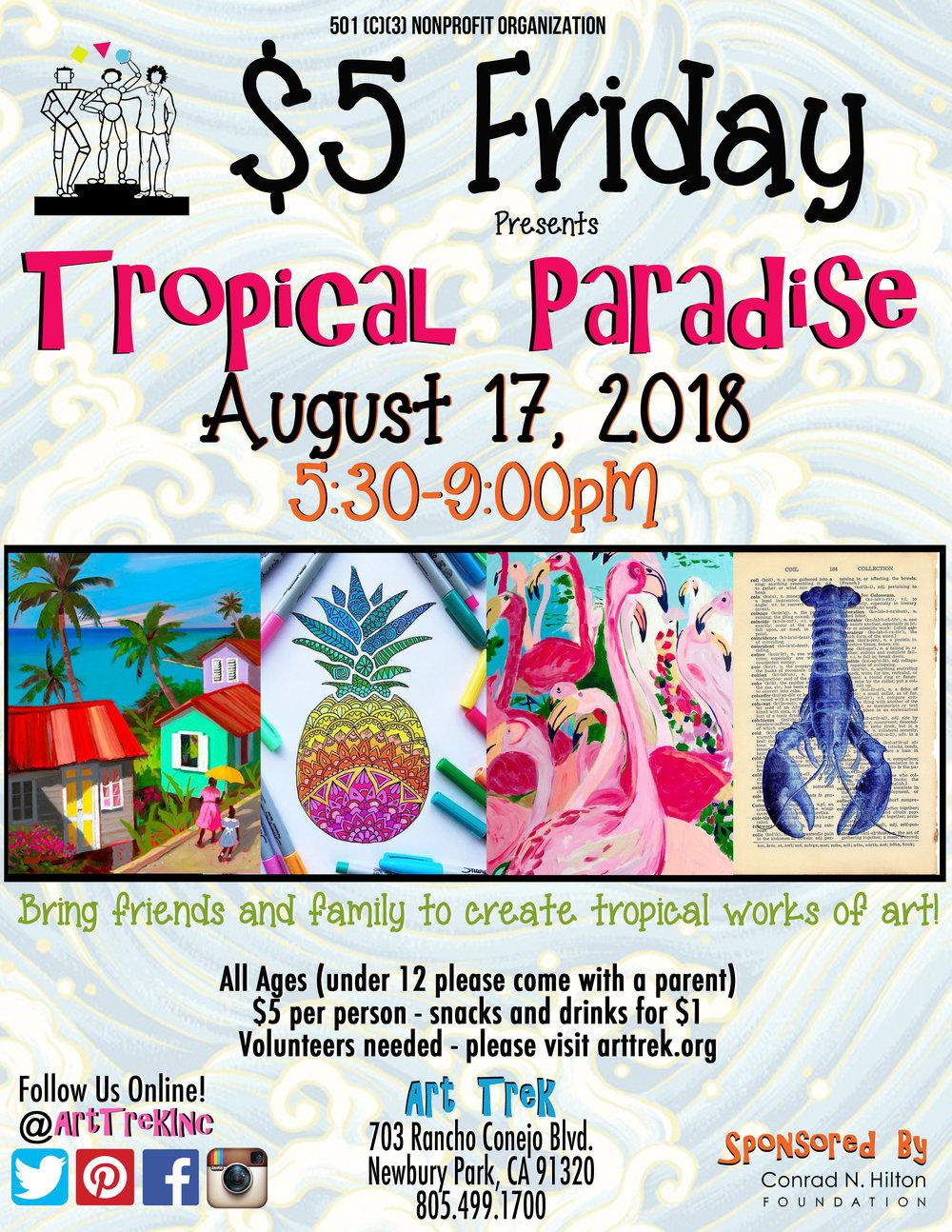 5 Friday Tropica Aug 2018 .jpg