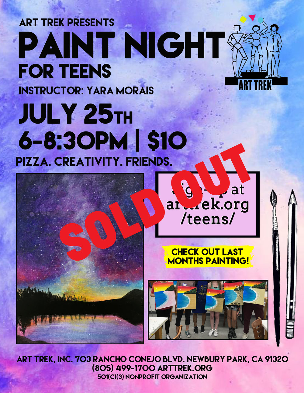 Teen Art Night7-25SO.jpg