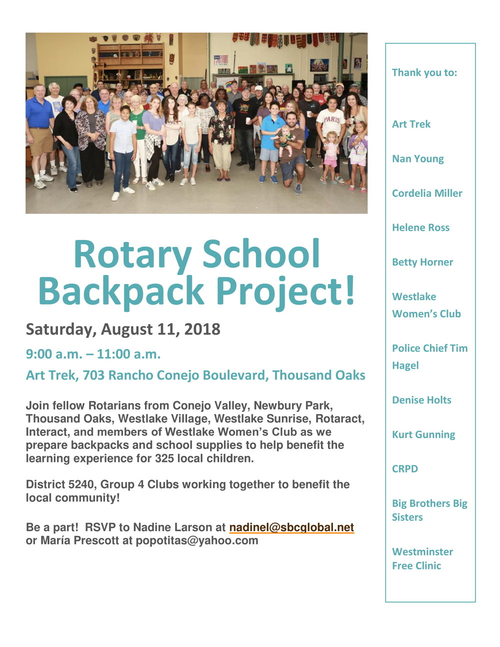 Rotary School Backpack Project Flyer2-1.jpg