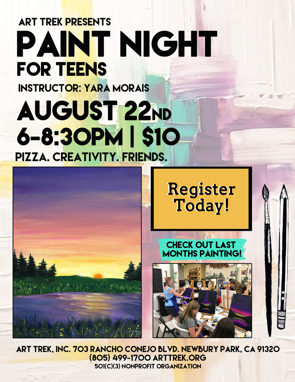 Teen Art Night8-22website.jpg