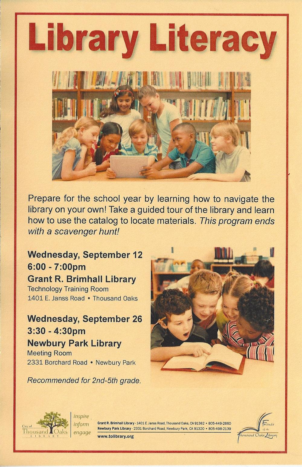 Literacy Flyer.jpg