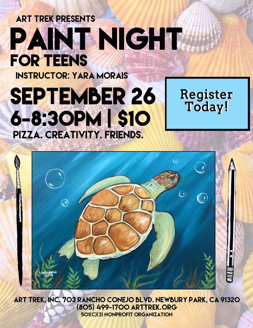 Teen Art Night9-26RT.jpg