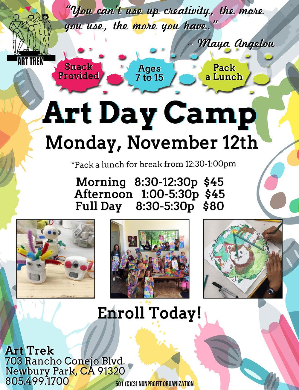 11-12 Cal Art Day Campweb.jpg