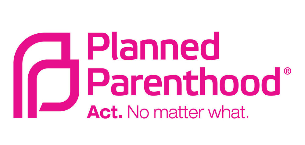 Government funded services for all individuals. Services include PAP smears, pregnancy testing, diabetes testing, breast cancer screening, STD testing, treatment and prevention, male infertility screening and referral.   plannedparenthood.org