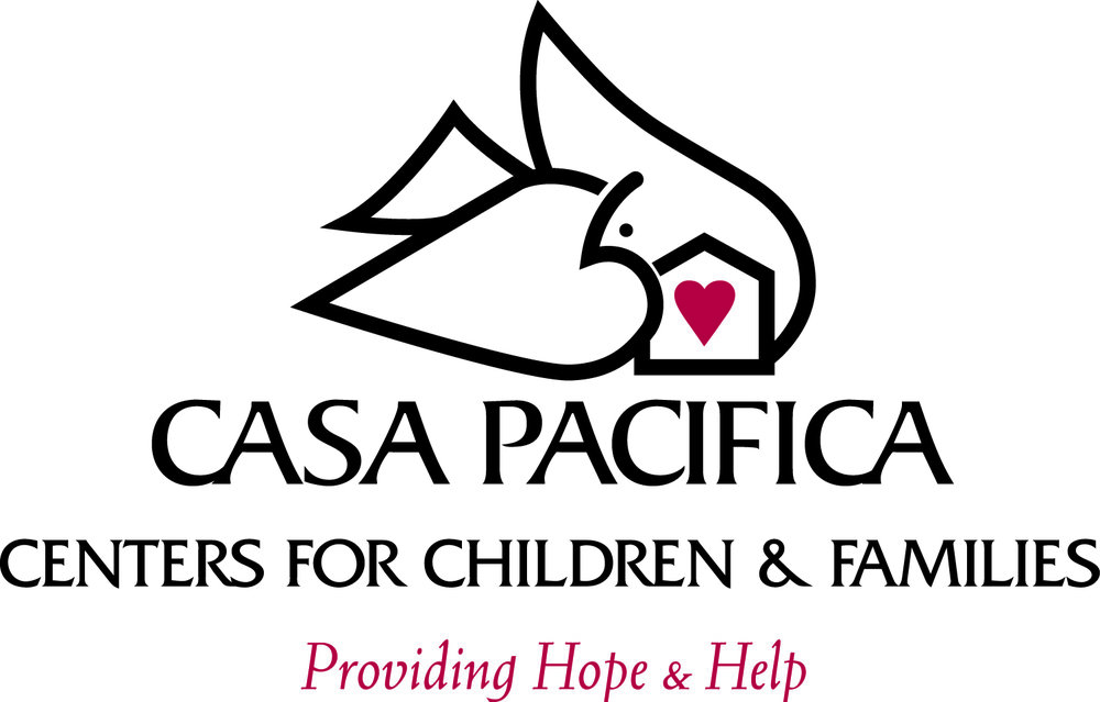 Casa Pacifica assists youth and families during challenging times and offers them help to overcome some of life's most difficult circumstances - abuse and neglect, complex emotional and behavioral issues, and family crises. Casa Pacifica offers Short-Term Adolescent Residential Treatment (START) program which is designed for youth ages 9 through 17 years old, with outpatient services addressing a wide range of mental-health issues.  casapacifica.org