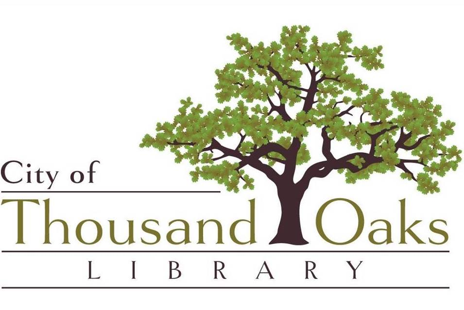 The Thousand Oaks Library  provides valuable educational, life-long learning and entertainment resources. Users can access materials at both branches of the Library during open hours and even online 24/7 through the Virtual Library. Educational services offered through the library include homework help, job & career resources, standardized test preparation, various Learning @ Your Library classes, access to Lynda.com; an online educational video library, Kanopy online streaming documentaries and films, Rosetta Stone language learning, e-Books, 3-D printing and much more. Thousand Oaks Library also offers free computer and wifi access. Check out library website, call or stop by for more information. (805) 381-7367  tolibrary.org/