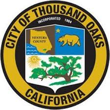 City of Thousand Oaks Community Services provided by the City of Thousand Oaks includes supplying staff to serve as liaisons to the Thousand Oaks Youth Commission, Conejo Coalition for Youth and Families, the Substance Abuse Committee, Community Conscience, and the Teen Center. Staff, in coordination with Youth Outreach Workers, also assigns community service projects to Social Host Ordinance violators. In addition, staff maintains the Conejoconnections.org website. The Youth Commission's purpose is to act in an advisory capacity to the City Council on matters relative to youth and implementation of the City Youth Master Plan. (805) 381-7362  toaks.org/youth