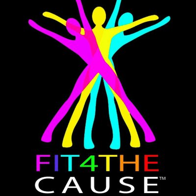 Fit 4 The Cause provides therapeutic exercise and nutrition education for thousands of low income recipients including at risk teens, fragile seniors and vulnerable children. We track progress through our programs and everyone's well-being continues to improve. (818) 783-3307  fit4thecause.org