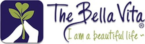 "The Bella Passione , ""The Beautiful Passion"", offers a 24/7 residential eating disorder treatment for adolescent and adult women and men. (818) 585-1775  thebellavita.com"