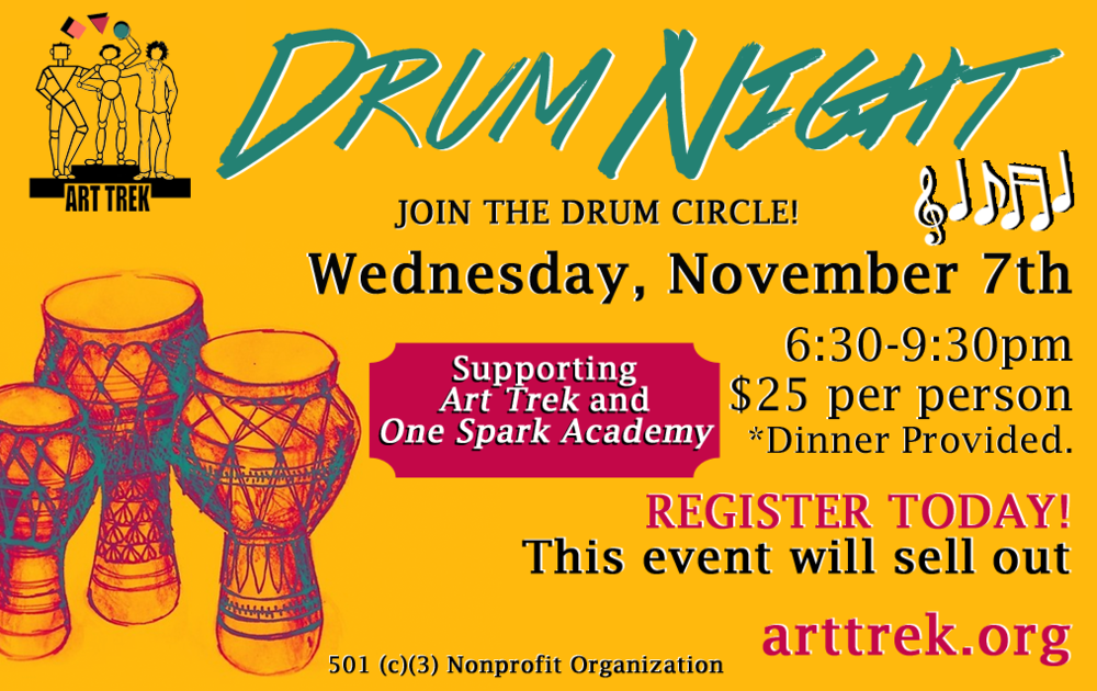 Drum Night Happenings Ad.png