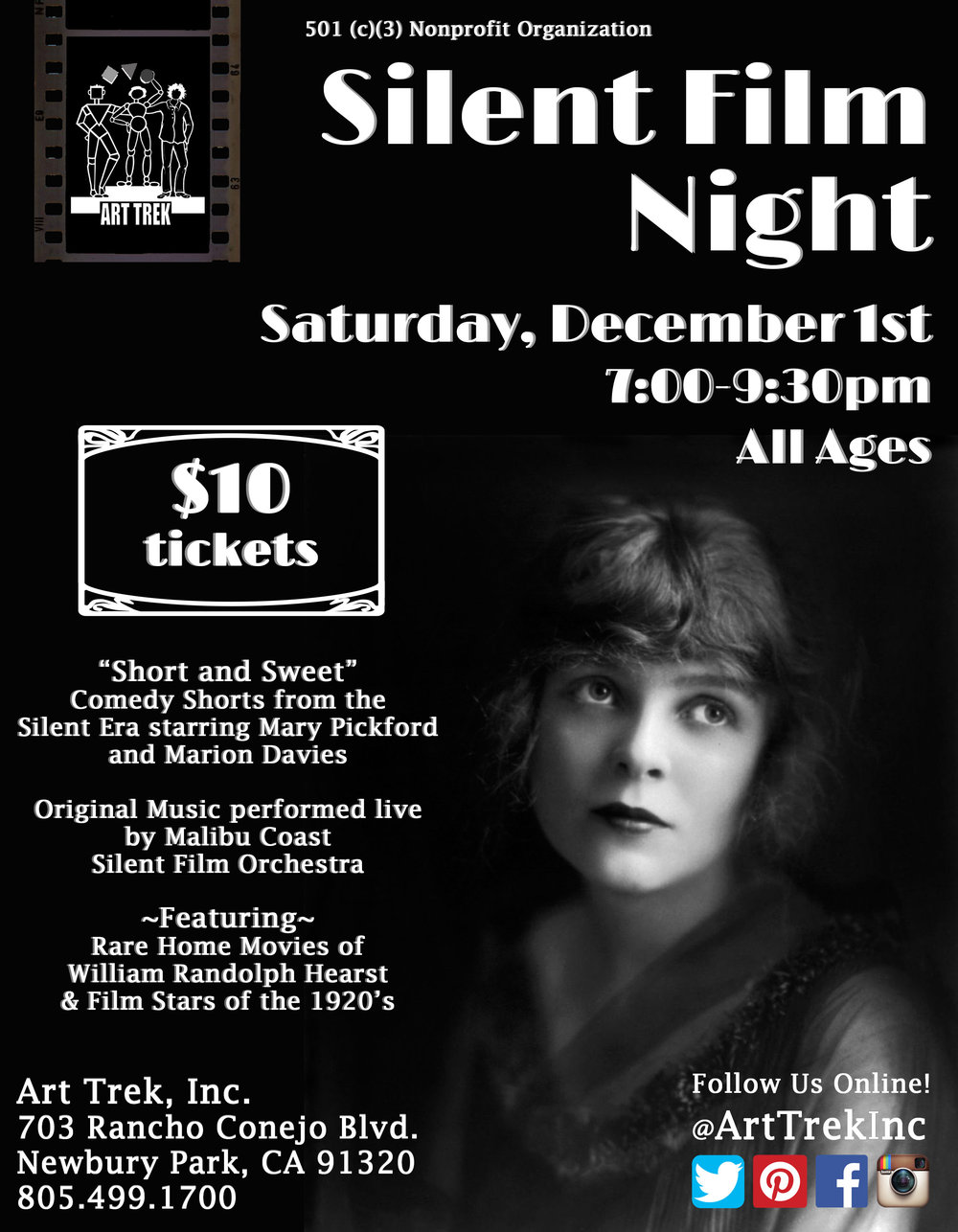 12-1 Silent Film Night_web.jpg