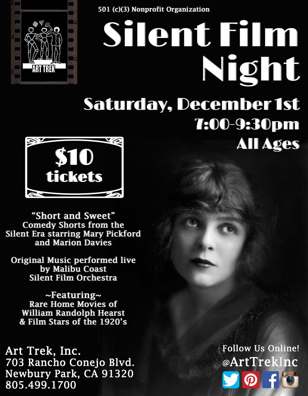 12-1 Silent Film Night_web.jpg