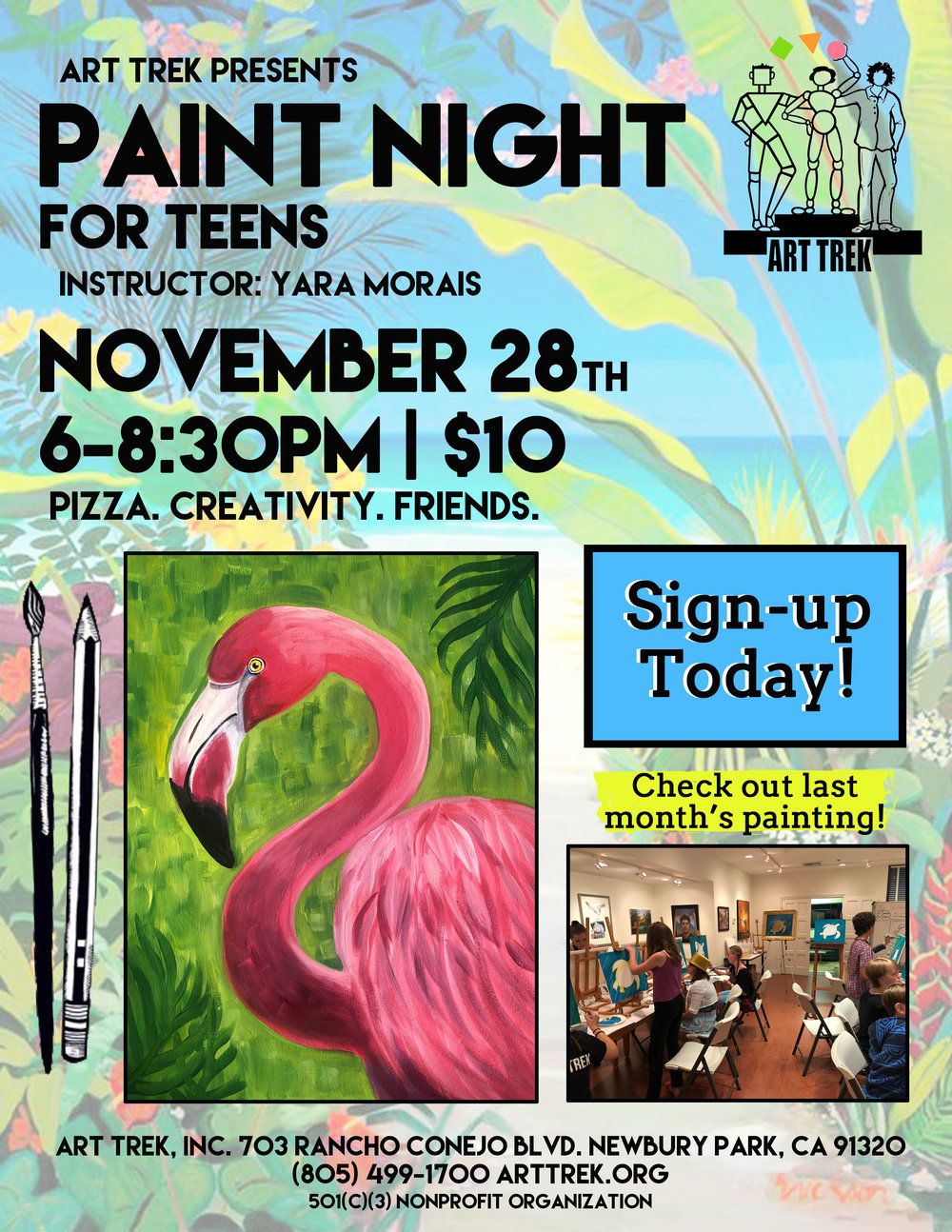 Teen Art Night11-28_web.jpg
