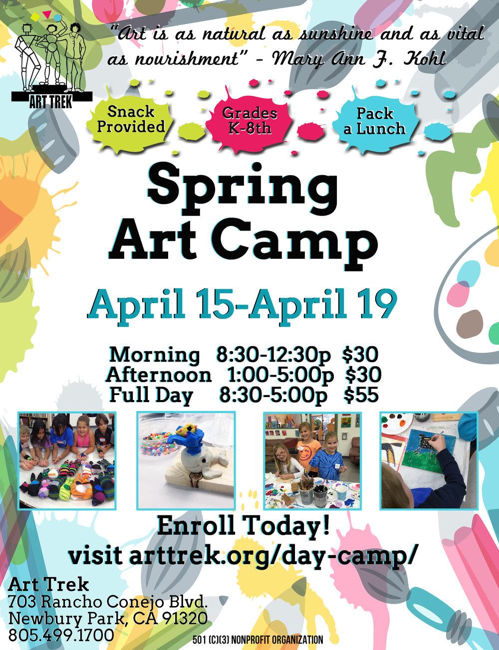 Art Day Camp Spring.jpg