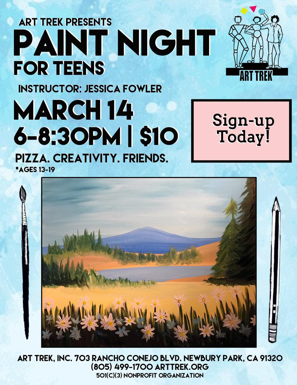 Teen Art Night 3_14web.jpg