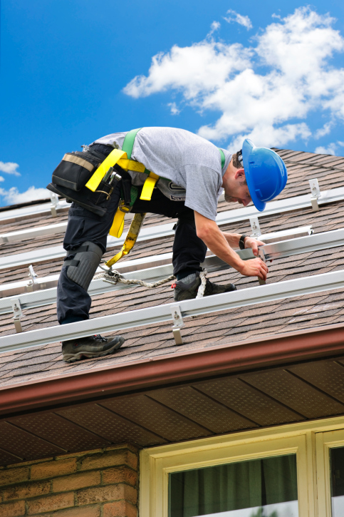 Qualified_Roofing_Contractor.jpg