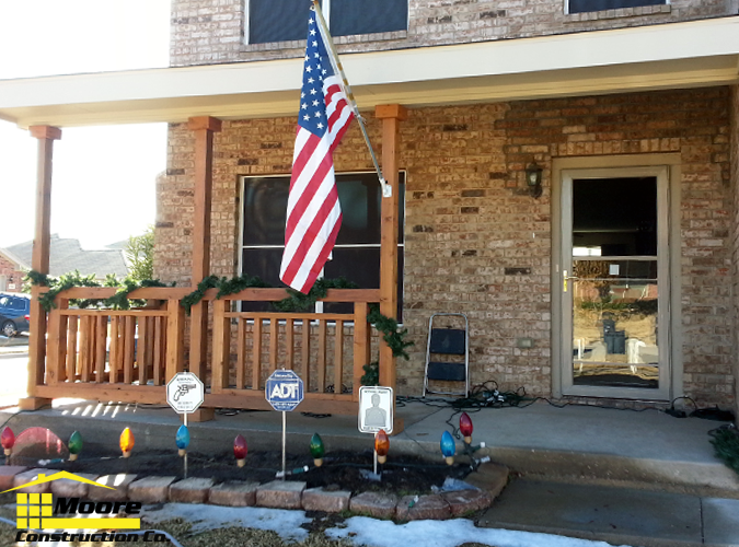 Front-Porch-Patio-Cover_Fort-Worth-TX-1.png