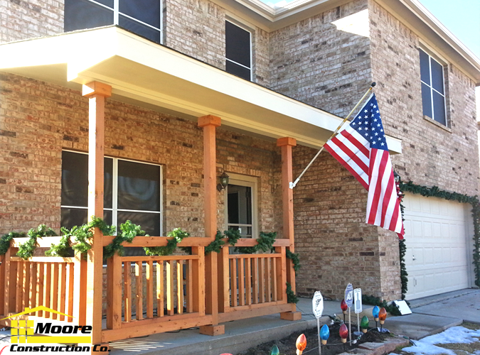 Front-Porch-Patio-Cover_Fort-Worth-TX-2.png