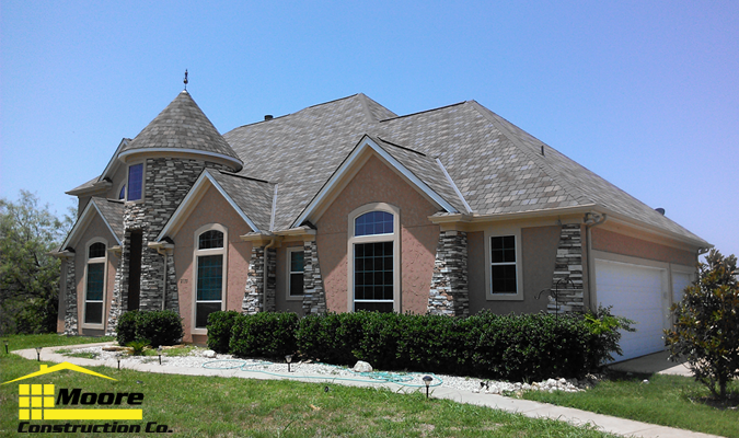 Roof-Replacement-Cedar-Hill-TX.png