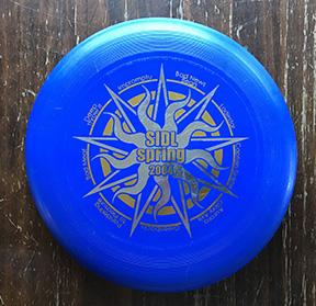 SIDL_2004_Spring_blue.jpg