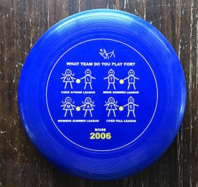 SIDL_2006_blue.jpg