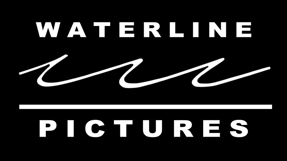 Waterline Pictures