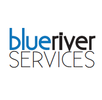 Blue River Services