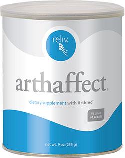 Arthaffect-web.jpg
