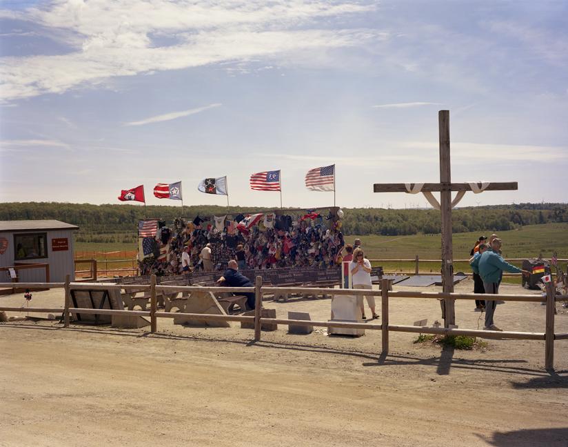 9-11 Memorial.jpg
