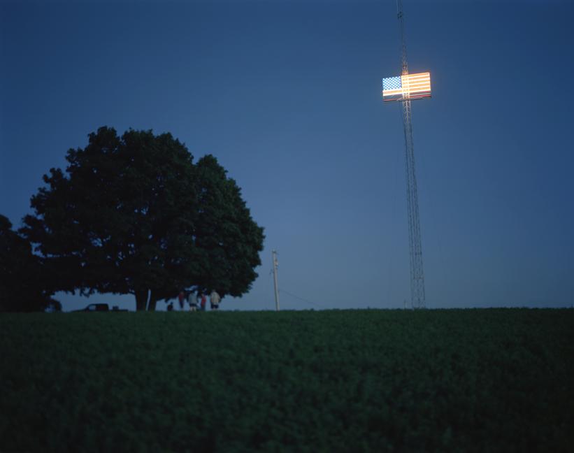 LightsFlag.jpg