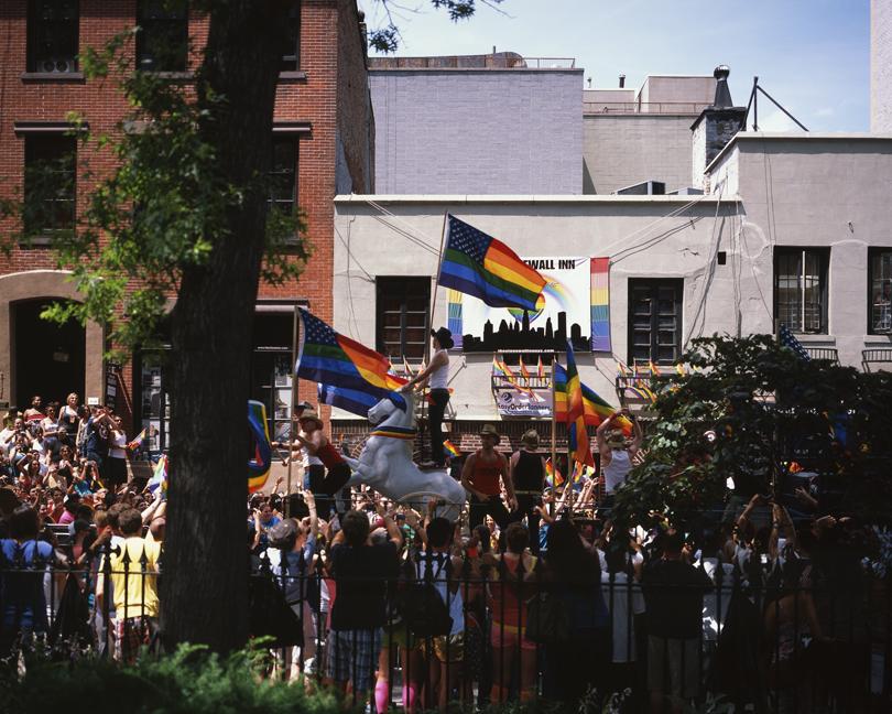 Pride002.jpg